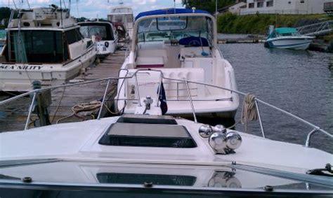 bayliner houseboats 1989 26 foot bayliner sunbridge houseboat for sale in