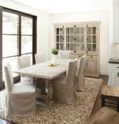 Country Dining Room Tables french country table runner decorating ideas images in dining room