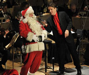 boston pops swing orchestra holiday pops wednesday november 30 2016 8 00 pm