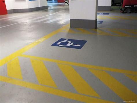 pavimenti in resina genova pavimenti in resina per parcheggi garage o autorimesse