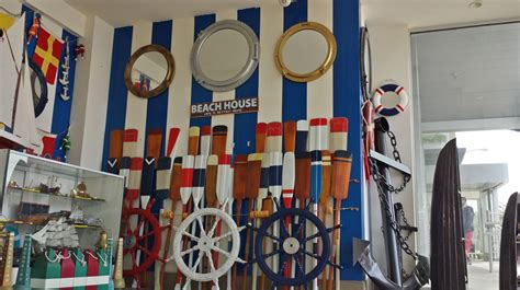 Wholesale Nautical Decor by Contact Wholesale Nautical Decor