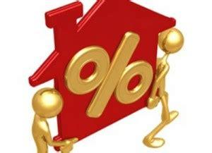 Credit Bancar Formula Ghidul Unui Credit De Refinantare