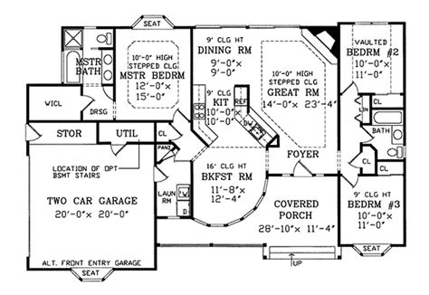 heatherstone house plan heatherstone victorian home plan 016d 0053 house plans