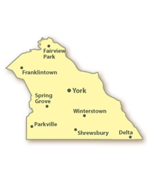 York County Pa Search Weichert New Homes York County Pa New Homes For Sale