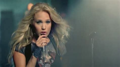 before he cheats carrie underwood before he cheats official video carrie underwood image