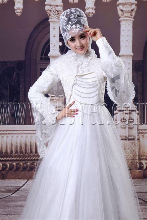 muslim wedding dress wedding dresses maternity wedding dress plus size wedding dress discount