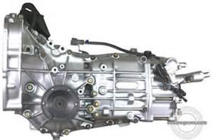Subaru Gears 914world Gt 912 Subaru Sti Motor Wrx Trans Project