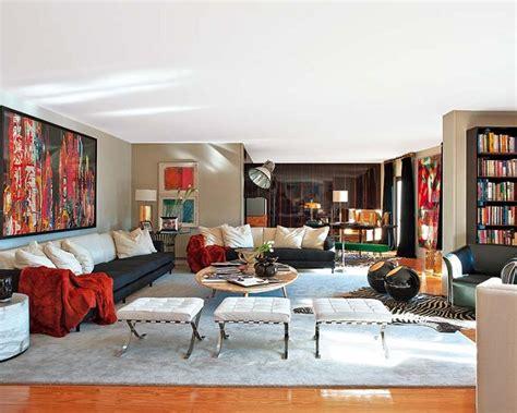 interior design artwork modern duplex in lisbon filled with 171 interior design
