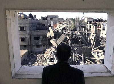 Bejat Zakat israel gagal total di perang media eramuslim
