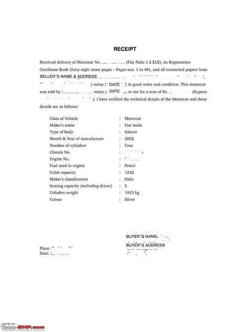 50 lovely free blank invoice template for where to buy drones in