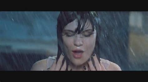 jessie j you are who you are music video jessie j image 25878160 fanpop