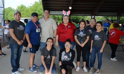 edinburg housing authority rick villarreal farmers insurance agent in edinburg tx