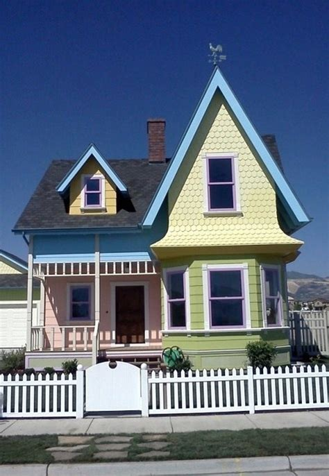 tiny house victorian victorian quot up quot small house i like the smalls pinterest