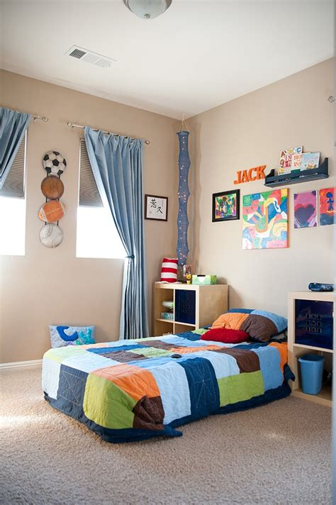 cute boys bedroom cute boys room home decor pinterest