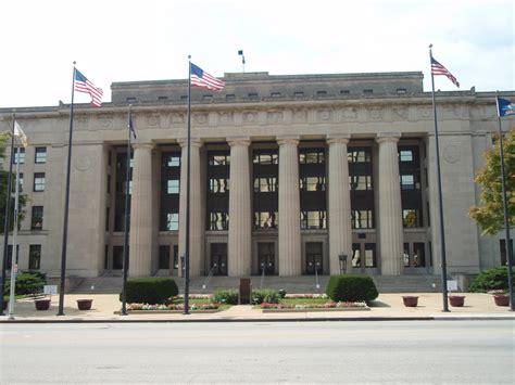 Wyandotte County Court Search Wyandotte County Kansas Familypedia Fandom Powered By Wikia