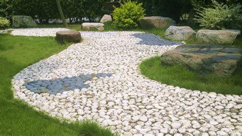 pavimentazione terrazze progettare giardini e terrazze le pavimentazioni in