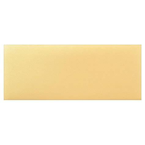 hometrax designs kitchen comfort yellow 20 in x 36 in