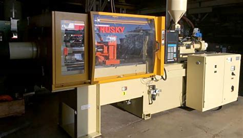 used plastic injection molding machines for sale we buy used plastic injection molding machines for sale we buy