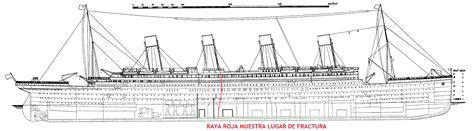 titanic plans r m s titanic photo 6973647 fanpop r m s titanic la muerte del titanic