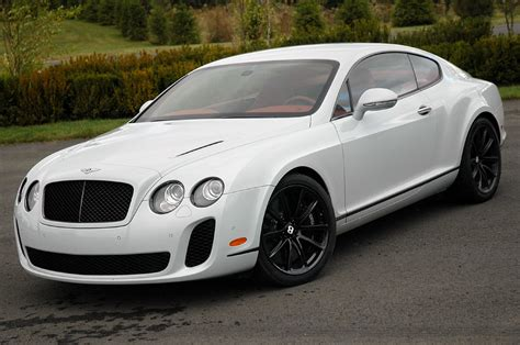 white bentley black rims bentley continental gt matte image 213