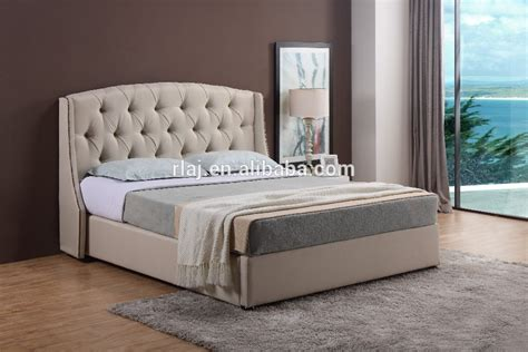 bedroom products modern bedroom furniture bedroom furniture set wooden beds