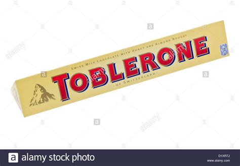 Mylove Import Bangkok toblerone chocolate bar stock photos toblerone chocolate