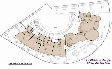 Post Circle Floor Plans home design 1800 sq ft house plans acadian home plans