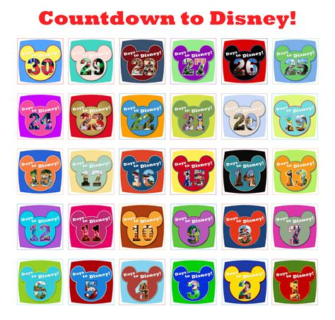 printable calendar 2015 disney 7 best images of disney printable december 2015 calendar
