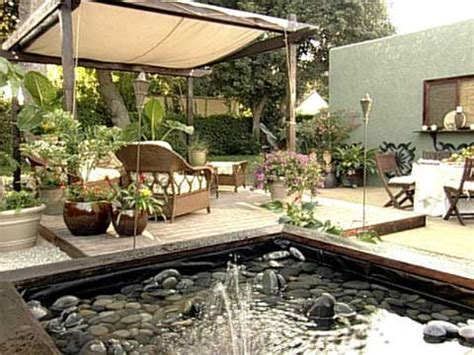 outdoor spaces design outdoor space design ideas and inspiration garden patio