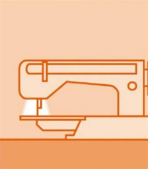 Kartu Rockman Carddass Prism 85 special t25 85 cl 25w 230v e14 pack 25 4050300061023 en