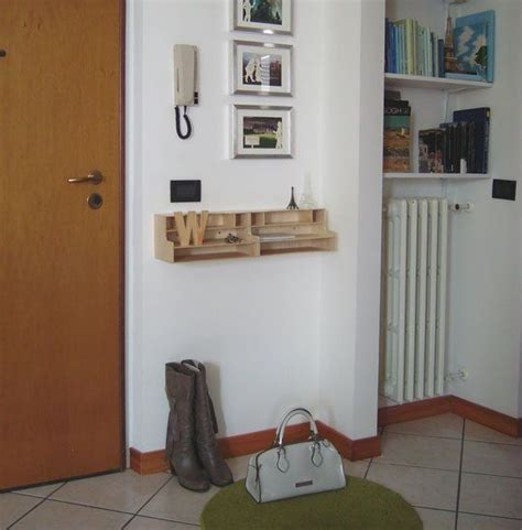 ikea hack entryway ikea hack paola s entryway organizer entryway therapy