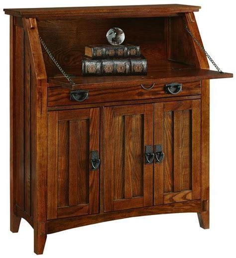 hidden desk armoire 1000 images about hidden desk on pinterest secretary desks home office and small