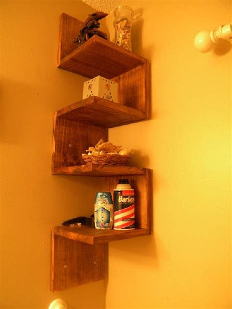 woodworking plans wood pallet projects