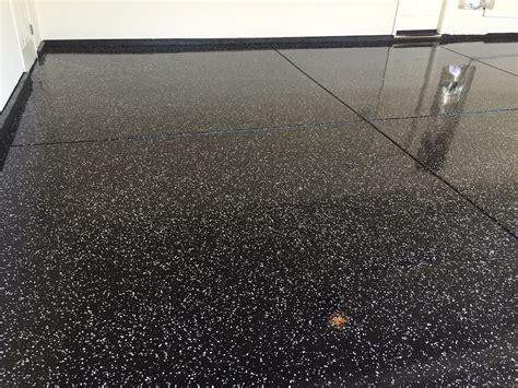 garage epoxy  california custom coatings