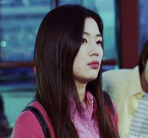 imagenes de coreanas niñas mejores 18 im 225 genes de intentar en pinterest peinados