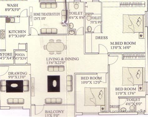 executive tower b floor plan executive tower b floor plans apartment for sale office space for rent properties in