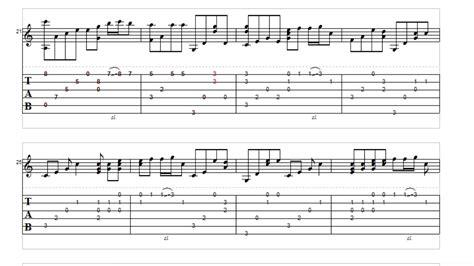 tutorial guitar hillsong still hillsong fingerstyle guitar tabs tutorial