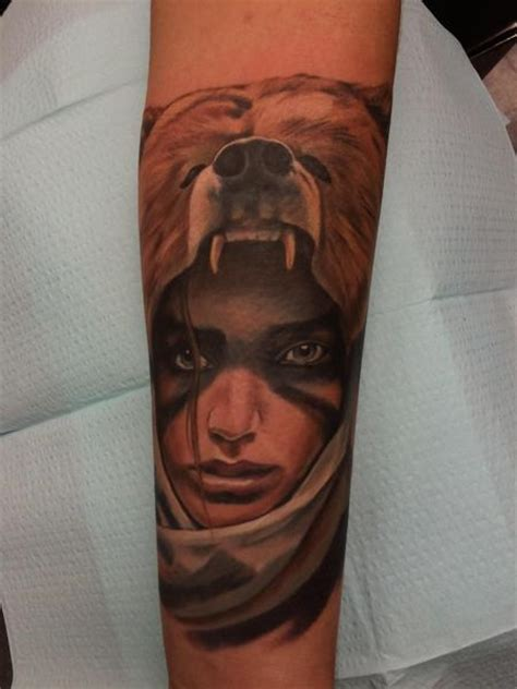 wade rogers tattoonow