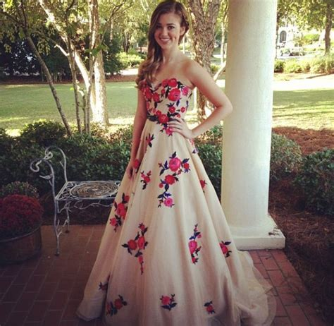 sadie robertson homecoming hair favorite 17 best images about sadie robertson s collection on