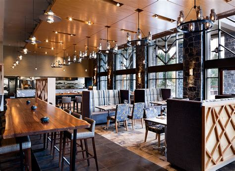 the grill room whistler grill vine opens its doors in the westin resort spa whistler ki communications