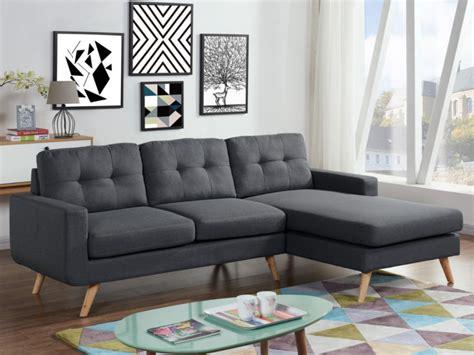 mobili di tendenza made for design mobili di tendenza di qualit 224 superiore