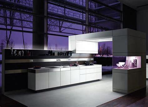 kitchen european design european kitchen designs blue tea kitchens