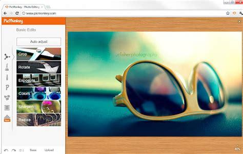 editor de imagenes hipster online vetajas de un software editor de fotos