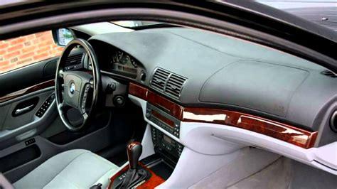 Strutbar Bmw F 10 525 10 Rear Anti Roll 16mm 1 bmw e39 525 tds 1998