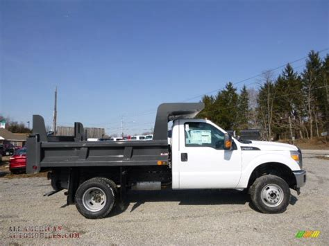 zobic dumper truck trucks dump truck for sale by owner in long i ny html autos post