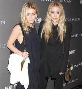 Former child star mary kate olsen recalls childhood as that of quot little
