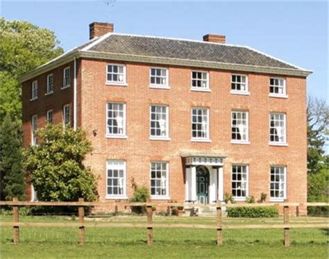 house for sale east anglia country houses for sale in east anglia country