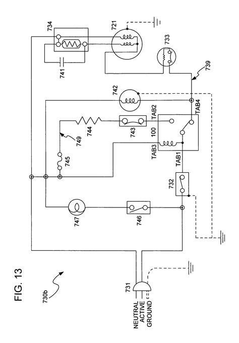 Paragon 8145 00 Wiring Diagram Sample