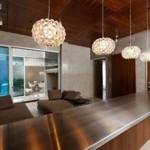 Kitchens And Interiors foscarini caboche contemporary lighting modern lighting