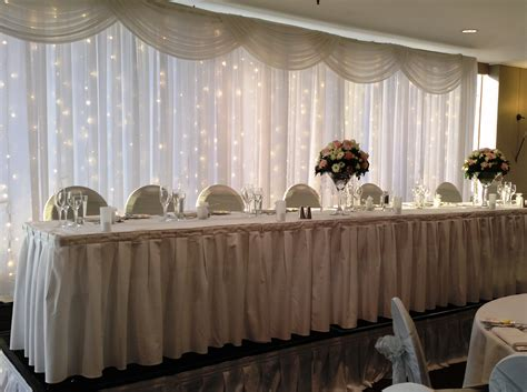 wedding table backdrop for sale 1000 images about wedding backgrounds backdrops on